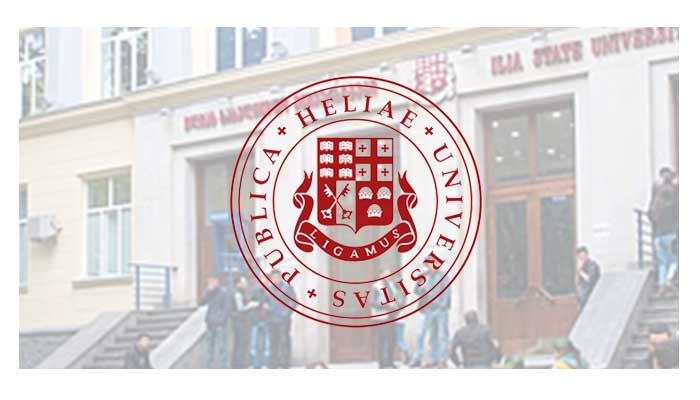"Georgian Public University"" ILIAUNI"" – Intensive Course in Digital MKT"